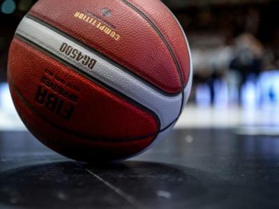 Basket, Eurolega: Asvel e Bayern Monaco potrebbero ricevere la licenza pluriennale