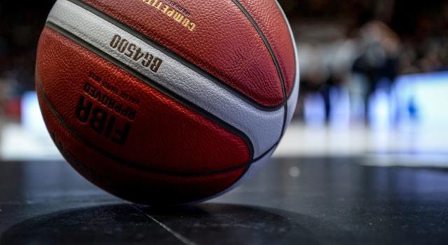 L'allarme delle società sportive, in 50.000 sull'orlo della bancarotta