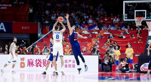 Basket: è incertezza sui Preolimpici. Tra cancellazione, scenari anche per l'Italia e conferme dei quattro tornei