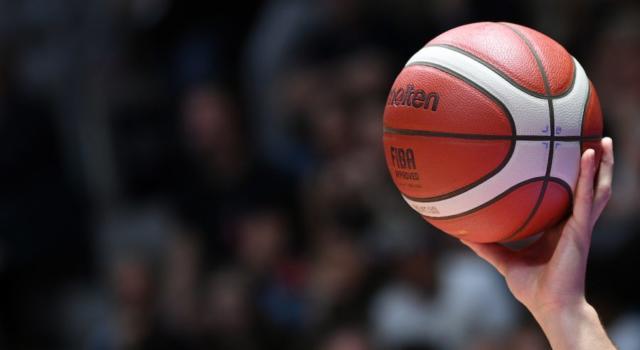 Basket: la FIP chiede alle Leghe ipotesi per modifiche ai format dei campionati