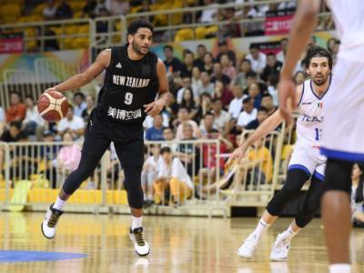 Basket: come cambia la Serie A nella pausa. Virtus Roma attiva con Webster e Barford, Dyson alla Fortitudo Bologna, Pistoia prende Culpepper