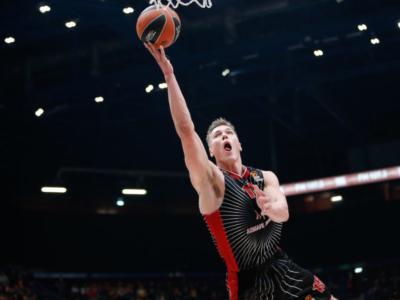 Basket, cosa succede se la stagione non viene terminata: possibile scudetto non assegnato, ma chi andrà in Europa?