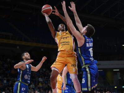 Basket: il problema degli americani di Serie A al tempo del coronavirus. Tra permessi, timori e fughe già avvenute