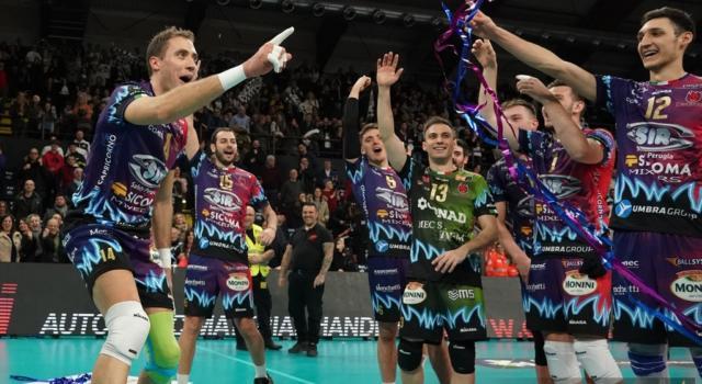 Volley, Coppe Europee sospese e rinviate in autunno? Quali squadre italiane in Europa nella prossima stagione?