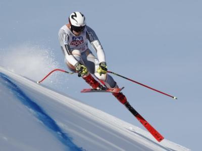 LIVE Sci alpino, Discesa Kvitfjell 2020 in DIRETTA. Mayer beffa Kilde ma la corsa alla Coppa è ancora aperta! Bravo Casse: tredicesimo