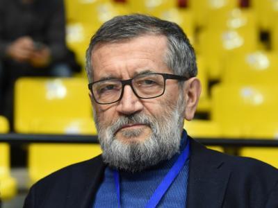 """Basket, Aldo Vanoli: """"Chi vuole salvare il basket a Cremona si faccia avanti"""""""