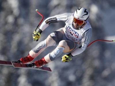 LIVE Sci alpino, SuperG Kvitfjell 2020 in DIRETTA: gara cancellata per maltempo. Caviezel vince la Coppa di SuperG