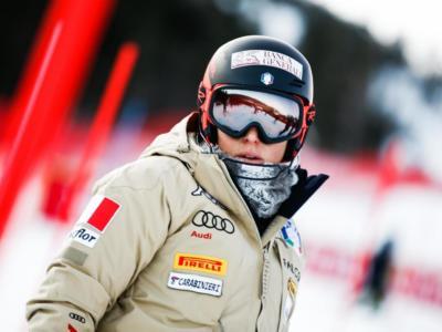 Sci alpino: Federica Brignone, perché il suo nome nell'albo d'oro della Coppa del Mondo è legittimo