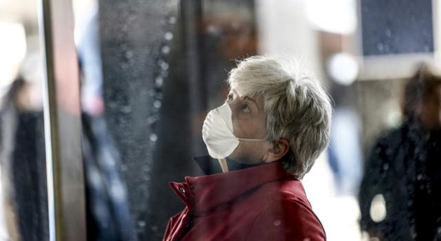 Italia in zona rossa: le mascherine sono obbligatorie? E a cosa servono? La guida completa