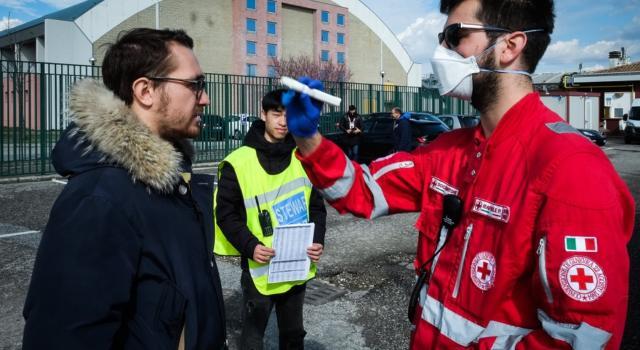 Italia in zona rossa: come evitare il contagio da coronavirus? Il decalogo da seguire, le norme di igiene e i consigni