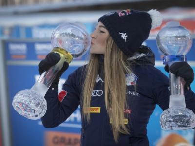 Biathlon, Coppa del Mondo 2020-2021: le prime quattro tappe accentrate in due sole località