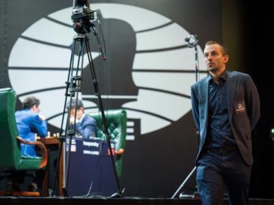 Scacchi, Torneo dei Candidati 2020: ottava giornata. Programma, orario, tv, streaming