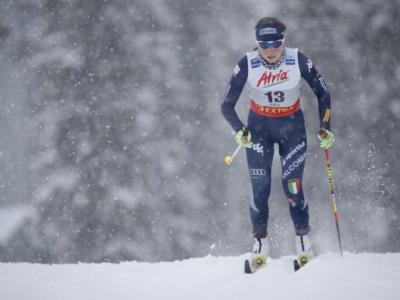 Sci nordico oggi, Mondiali 2021: orari, tv, programma, streaming, italiani in gara 2 marzo