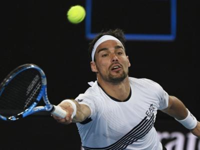 Italia-Corea del Sud in tv oggi, Coppa Davis 2020: orari, programma, streaming 6 marzo