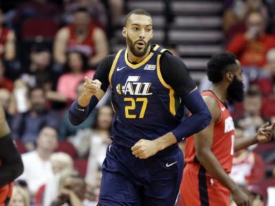 Basket: la NBA chiede ai guariti di donare il loro plasma per l'emergenza Covid-19