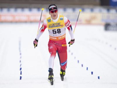 LIVE Sci di fondo, Staffette Lahti 2020 in DIRETTA: Italia quarta tra gli uomini, sfiora il podio! Norvegia doppio trionfo con le firme di Klaebo e Johaug