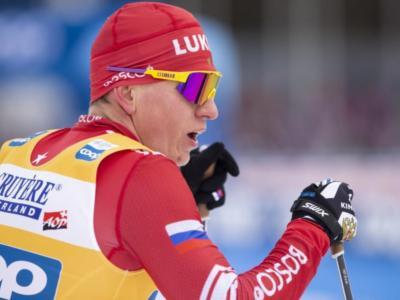 Classifica Coppa del Mondo sci di fondo 2020: Alexander Bolshunov vince la Sfera di Cristallo e la graduatoria distance. A Klaebo la sprint