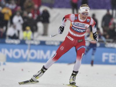 Classifica Coppa del Mondo sci di fondo femminile 2020: Johaug irraggiungibile, battaglia Nepryaeva-Jacobsen per il 3° posto dopo Holmenkollen
