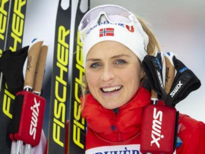 Classifica Coppa del Mondo sci di fondo femminile 2020: Therese Johaug al 3° trionfo, vince anche la distance. A Linn Svahn la sprint