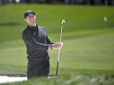 Golf, in Texas ritorna il WGC Dell Match Play 2021 con tutte le principali stelle