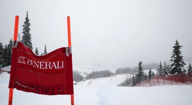 LIVE Sci alpino, combinata alpina Mondiali juniores 2020 in DIRETTA: Egger-Grill, doppietta austriaca al femminile. Giulia Albano finisce decima