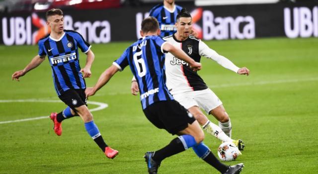Calcio, si continua a trattare sugli stipendi dei calciatori. Nessuna novità sulla ripartenza della Serie A