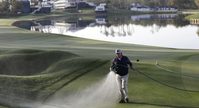 Golf: PGA Championship 2020 posticipato. Cancellati quattro tornei del PGA Tour, rinviato anche l'Andalucia Masters in Spagna