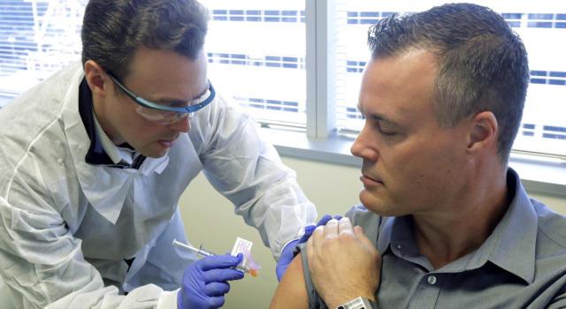 Cura coronavirus: due nuovi farmaci in sperimentazione a Milano. E in Venezuela….