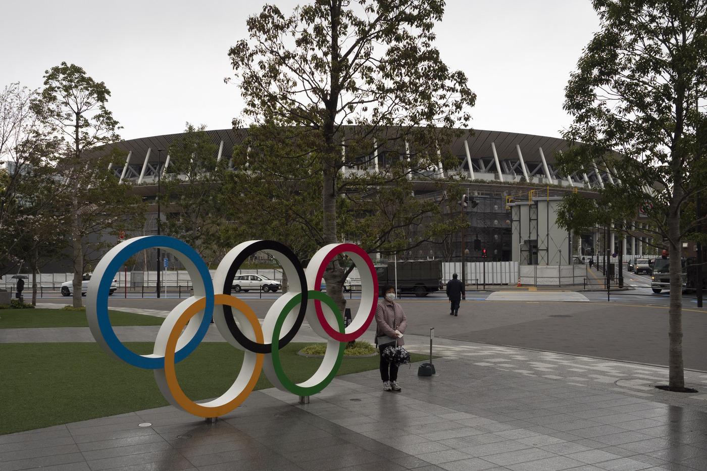 Tokyo 2021, nessuna quarantena per gli atleti in Giappone? Si pensa di limitare gli spostamenti