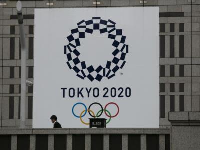 Tokyo 2021, svelato il regolamento per gli atleti. Che cosa dice? C'è il rischio dell'esclusione dai Giochi