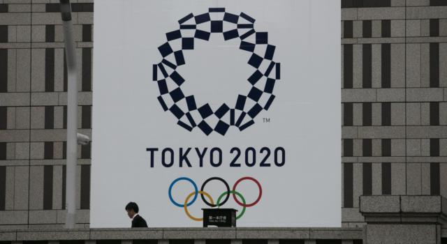 Tokyo 2020, altro positivo al Covid-19 tra i membri del Comitato Organizzatore