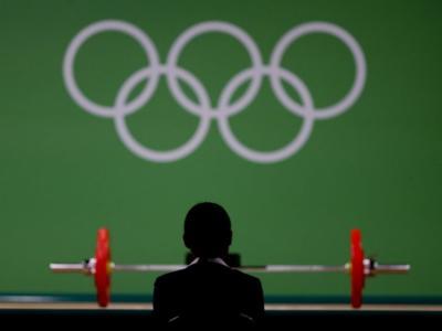 """Sollevamento pesi, Antonio Ursi: """"Il rinvio delle Olimpiadi ci consente di recuperare altri atleti per la qualificazione nel 2021"""""""