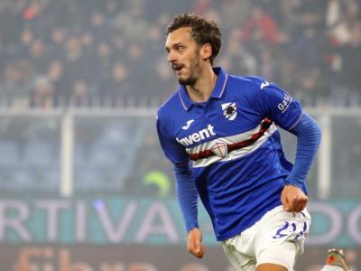 Sampdoria-Bologna in tv oggi: orario, programma, probabili formazioni, streaming