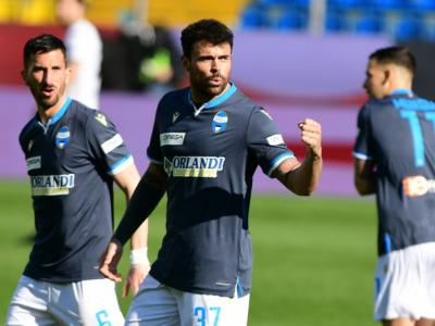Spal-Udinese orario d'inizio, tv, streaming Serie A