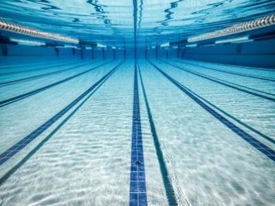 Nuoto, Olimpiadi sì o Olimpiadi no? Alcuni azzurri non si stanno allenando per l'emergenza coronavirus: il dettaglio