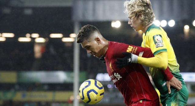 Calcio, in Premier League si registrano altri quattro positivi: sono dodici i contagiati dall'inizio dei test