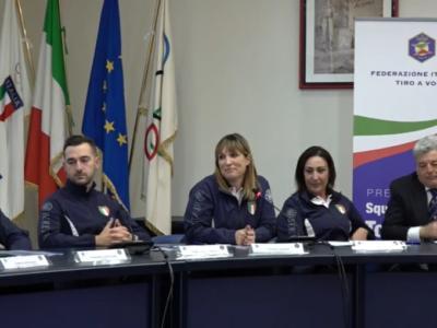 Tiro a volo, Olimpiadi Tokyo 2020: i convocati dell'Italia. Tammaro Cassandro preferito a Riccardo Filippelli