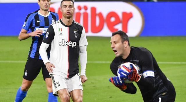 Serie A: scudetto non assegnato? Chi retrocede? Ipotesi recuperi a giugno, Europei nel 2021?