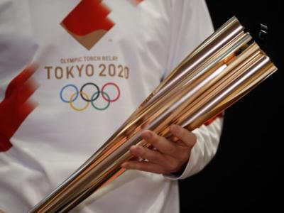 Olimpiadi Tokyo 2020: rinvio al 2021 o 2022. Tra interessi economici e conflitti con altri eventi già programmati