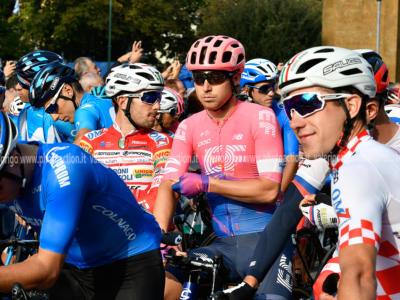 Calendario ciclismo 2020: Tour a settembre, Giro d'Italia a ottobre, Milano-Sanremo ad agosto. Tutti gli scenari post-pandemia