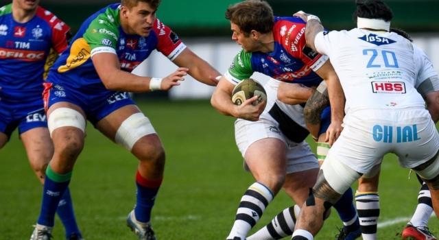Rugby, la crescita delle franchigie celtiche non è coincisa con quella della Nazionale. Le cause
