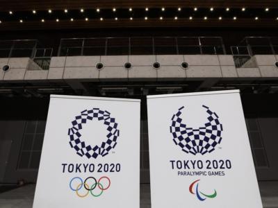 Tokyo 2021, il Comitato Olimpico francese parla di condizioni difficili per gli atleti senza il vaccino
