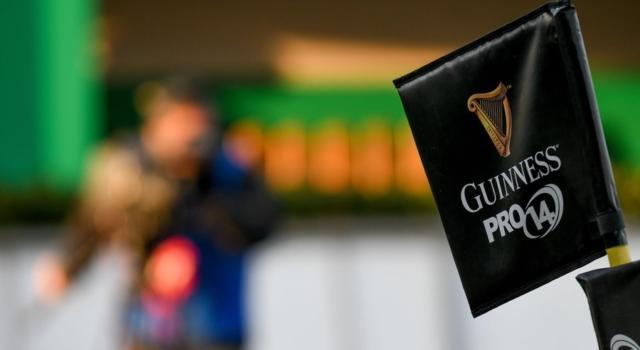 Rugby, Pro14 2020-2021: rinviata ad inizio 2021 anche Benetton-Munster