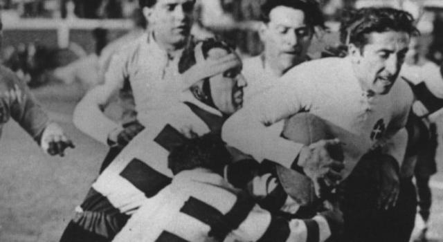 Rugby, Campionati annullati e scudetto non assegnati. I precedenti storici