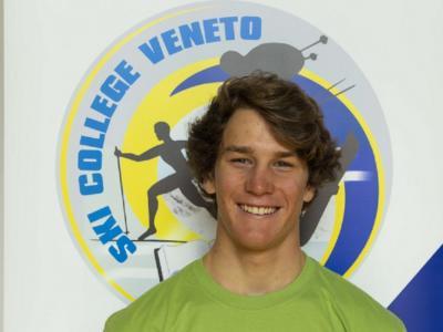 Sci alpino, Mondiali Juniores 2020: doppietta austriaca nel superG maschile. Quinto Giovanni Franzoni