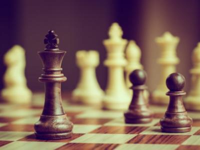 Scacchi, Torneo dei Candidati 2020: i profili degli otto protagonisti. Fabiano Caruana, Ding Liren, Anish Giri e gli altri in cerca di Carlsen