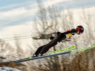 Classifica Coppa del Mondo salto con gli sci femminile 2020: Maren Lundby a +65 su Chiara Hoelzl dopo Lillehammer