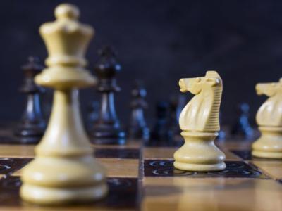 Scacchi: Torneo dei Candidati 2020, domani il via. Fabiano Caruana e Ding Liren favoriti nella caccia al match mondiale con Magnus Carlsen
