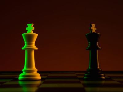 Scacchi: Torneo dei Candidati, una storia che va da metà del '900 al 2020