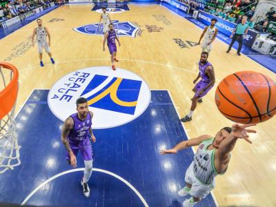 Burgos-Dinamo Sassari, Champions League basket 2020: programma, orari, tv, streaming